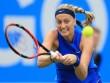 Tin thể thao HOT 4/5: Nhà cựu vô địch Wimbledon trở lại