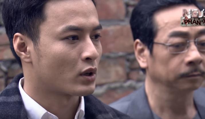 """Tập 13 Người phán xử: Lê Thành, Phan Hải """"cùng máu, khác lòng"""" - 1"""