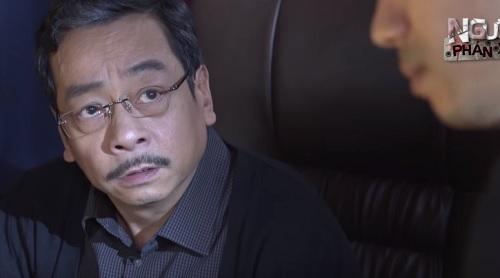 """Tập 13 Người phán xử: Lê Thành, Phan Hải """"cùng máu, khác lòng"""" - 4"""