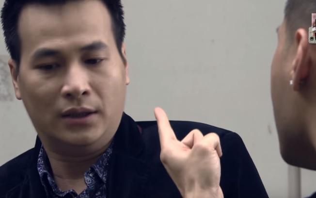"""Tập 13 Người phán xử: Lê Thành, Phan Hải """"cùng máu, khác lòng"""" - 3"""