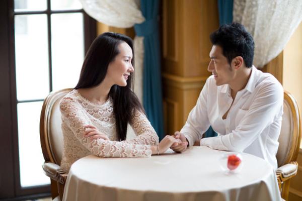 """8 câu nói """"đại kỵ"""" trong buổi hẹn hò đầu tiên - 1"""