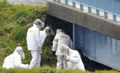 Gia đình bé Nhật Linh sốt ruột vì nghi phạm được thả rồi bị bắt lại - 1