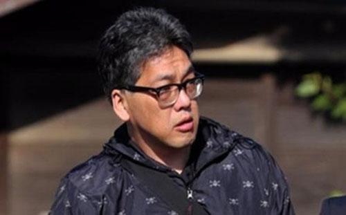 Gia đình bé Nhật Linh sốt ruột vì nghi phạm được thả rồi bị bắt lại - 2