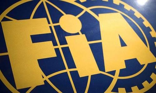 """Đua xe F1: Tranh cãi vì """"vây cá mập"""" và hiểm họa chết người - 1"""