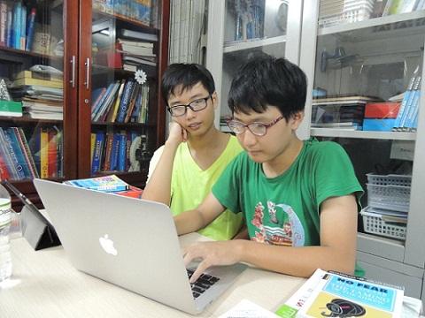 PGS Văn Như Cương: Nếu là tôi, tôi sẽ không cho các con học tại nhà - 1