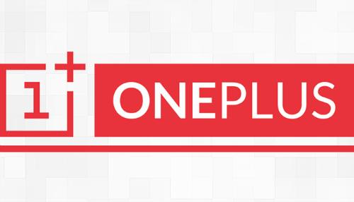 """Tổng hợp các tin đồn về """"kẻ hủy diệt"""" OnePlus 5 sắp ra mắt - 1"""
