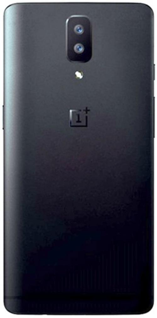 """Tổng hợp các tin đồn về """"kẻ hủy diệt"""" OnePlus 5 sắp ra mắt - 2"""