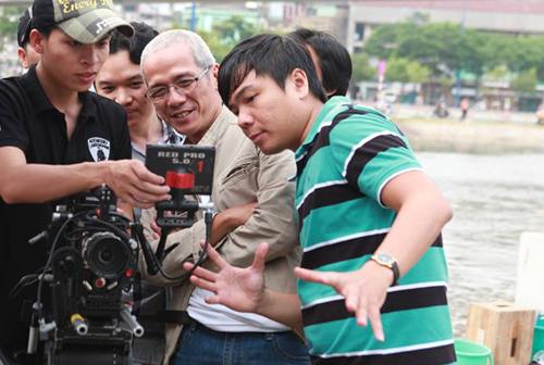 Đường đời sóng gió của 4 gã trai hot nhất làng nhạc Việt thuở Y2k - 3