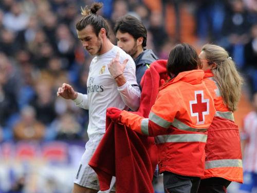 """Biến Bale thành """"vật tế thần"""", Real gạ Chelsea nhả Hazard - 1"""