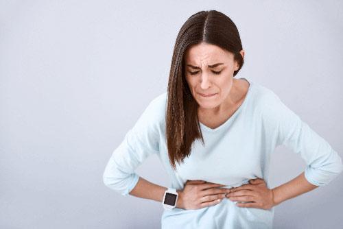 Bí quyết điều trị rối loạn tiêu hóa lâu năm - 1