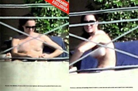 Tung ảnh ngực trần Công nương Kate, báo Pháp bị phạt 36 tỉ - 3