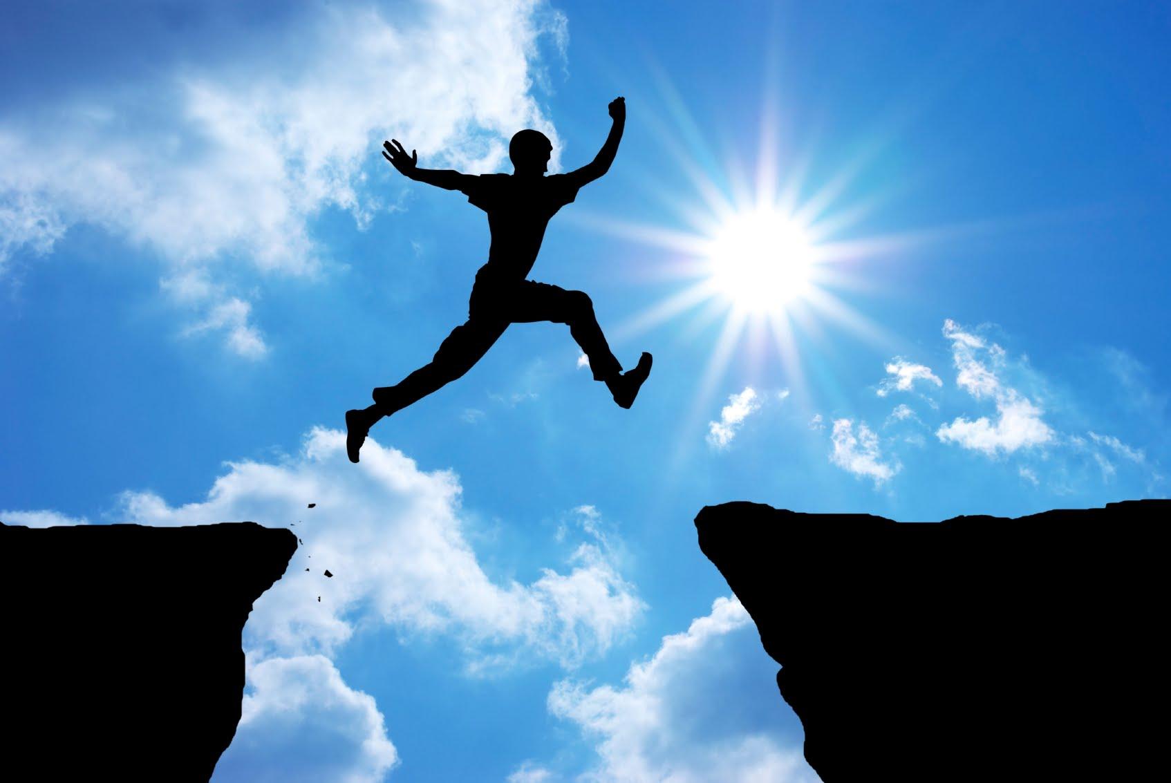 Thay đổi nhỏ tạo nên hạnh phúc và thành công lớn - 2