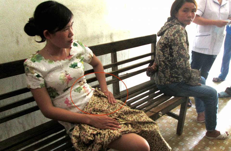 Nóng trong ngày: Chân dung tài xế xe tải cán chết 2 anh em ruột ở Bắc Giang - 5