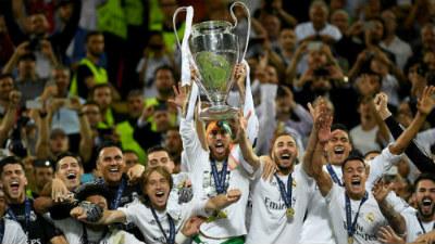 """Biến Bale thành """"vật tế thần"""", Real gạ Chelsea nhả Hazard - 3"""