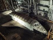 """Thế giới - 2 tàu vũ trụ """"ma"""" của Nga bị quên lãng hơn 20 năm"""