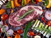Những thói quen nấu ăn chẳng những không tốt còn rước họa vào thân