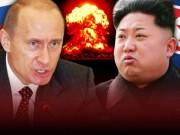 Thế giới - Triều Tiên tự tin chỉ trích TQ vì đã có trong tay lá bài này?