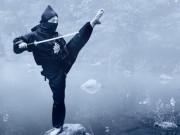 Thế giới - Nhật Bản đang thiếu ninja trầm trọng