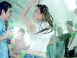 Bạn gái Lee Min Ho khiến fan nóng mắt vì quá gợi tình