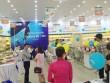 Không khí ngày đầu tiên mở bán Samsung Galaxy S8/S8+ tại Viettel Store