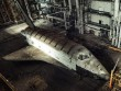 """2 tàu vũ trụ """"ma"""" của Nga bị quên lãng hơn 20 năm"""
