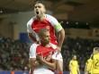 """""""Tiểu Henry"""" Mbappe từ chối MU, gia nhập Real 100 triệu euro"""