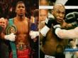 """Mike Tyson: """"Kẻ hủy diệt"""" xếp trật tự mới cho boxing"""