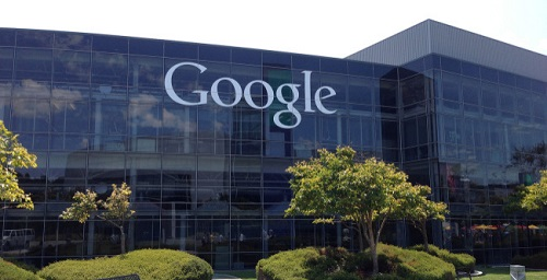 Phát hiện ung thư bằng trí thông minh nhân tạo của Google - 1