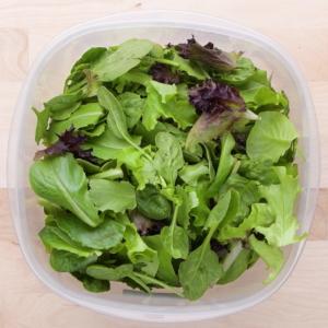 Bảo quản rau củ tươi lâu với những mẹo đơn giản - 4