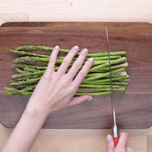Bảo quản rau củ tươi lâu với những mẹo đơn giản - 7