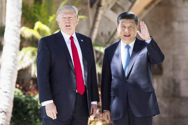 """Báo TQ dọa dùng vũ lực nếu Triều Tiên """"vượt ranh giới đỏ"""" - 2"""