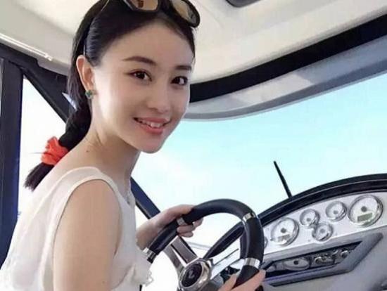 Trường đại học chỉ tuyển giảng viên xinh như hotgirl ở Trung Quốc - 3