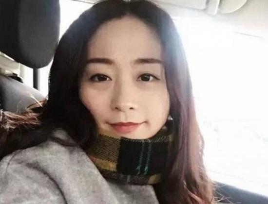 Trường đại học chỉ tuyển giảng viên xinh như hotgirl ở Trung Quốc - 7
