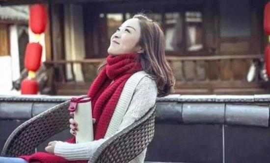 Trường đại học chỉ tuyển giảng viên xinh như hotgirl ở Trung Quốc - 4