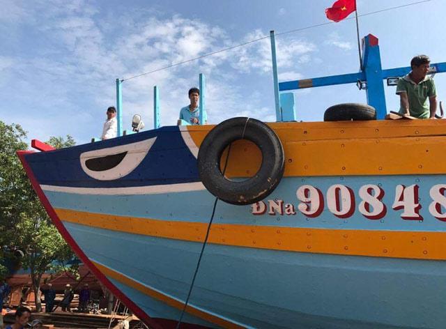 Hái ra tiền nhờ đánh bắt lươn, người Việt ghê nhưng dân Nhật mê - 2