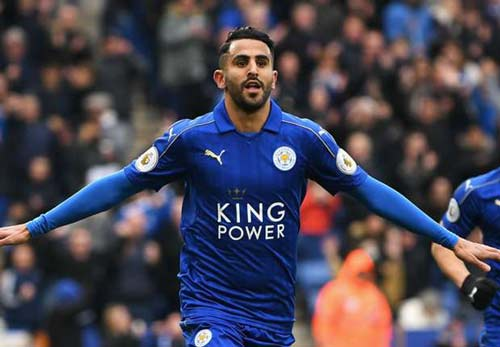 Leicester - Watford: Thắng lớn, quyết sỉ nhục Chelsea - 1