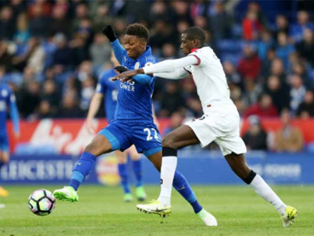Leicester - Watford: Thắng lớn, quyết sỉ nhục Chelsea