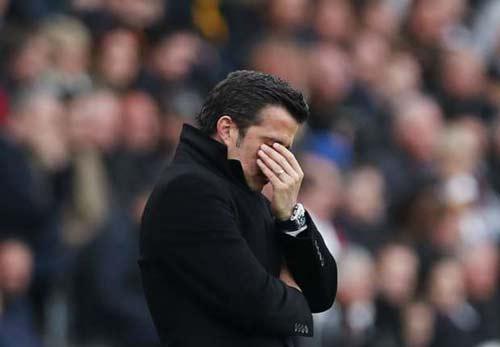 Hull - Sunderland: Kỷ lục bất bại 3 năm, dại 20 phút - 1