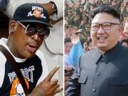 """Thế giới - """"Bạn suốt đời"""" của Kim Jong-un nói về hạt nhân Triều Tiên"""