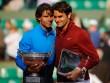 Roland Garros: Nadal vua ở đất nện, Federer vẫn sáng giá số 1