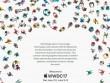iOS 11 sẽ được giới thiệu ngay đầu tháng 6?