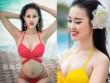 11 nàng mặt xinh đang hot ở cuộc thi hoa hậu Việt