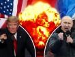 Quan chức Nga: Mỹ kiểm soát tàu hàng Nga là gây chiến!