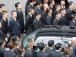 Băng mafia lớn nhất Nhật chia rẽ, huyết chiến sắp xảy ra?