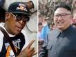 """""""Bạn suốt đời"""" của Kim Jong-un nói về hạt nhân Triều Tiên"""