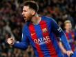 """Tin HOT bóng đá tối 6/5: """"Không có Barca, Messi chẳng là gì"""""""