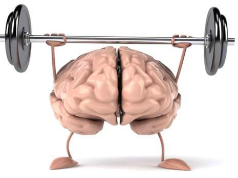 10 kẻ thù của bộ não - 1