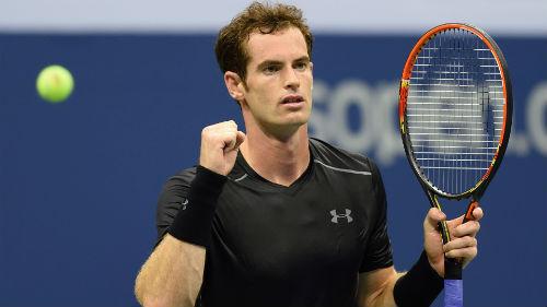 Tin thể thao HOT 7/5: Đàn anh tin Federer vô địch Roland Garros - 3