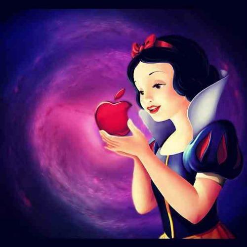 "Apple có thể ""nuốt trọn"" Walt Disney trong nay mai - 1"