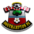 Chi tiết Liverpool - Southampton: Không khác gì thất bại (KT) - 2
